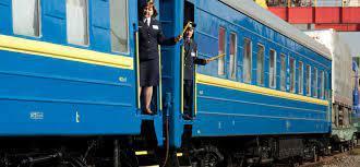 Додаткові можливості пасажирів потягу