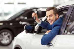 Европейские авто для украинских потребителей