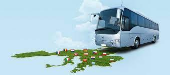 Автобусні квитки на PROIZD – найшвидші покупки на кращих умов