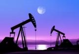 Нефть подешевела на один доллар в день из-за шторма