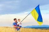 Украина может ЕС в список офшорных стран
