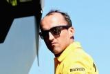 Кубіца може замінити Масу на Гран-прі Абу-Дабі – Marca