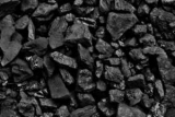 Цены на уголь выросли до максимума за шесть лет