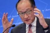 Глава Світового банку їде з візитом до Києва