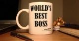 Які компанії стали кращими роботодавцями у світі