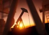 Нефть торговля через 79 долларов за баррель