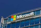 Microsoft відмовилася від биткоина