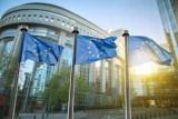 Прийнятий бюджет Євросоюзу на 2018 рік