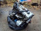 Двигатель ЗМЗ-4063: характеристики и описание