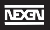 Шины Nexen Nblue HD: отзывы