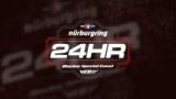 24 часа Нюрбургринга: болеем за Digital Autosport of Ukraine уже завтра!