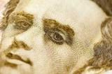 В Украине выросло количество миллионеров - ГФС