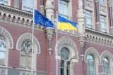 НБУ продав депозитні сертифікати на 369 млн грн
