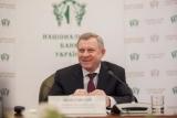 Комітет Ради схвалив кандидатуру Смолія на посаду голови НБУ