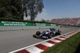 Гран-при Канады: анонс этапа Формулы-1