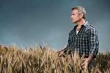 Министерство сельского хозяйства США увеличило прогноз урожая зерна в Украине