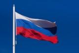РОССИЙСКОЙ федерации в топ-пять, чтобы с экономической преступностью