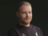 Формула-1. Гран-при Эмилии-Романьи: Боттас – лучший в первой сессии свободных заездов