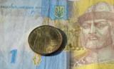 Україна піднялася на 16 позицій в рейтингу економічних свобод