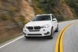 В Україні впали продажі BMW