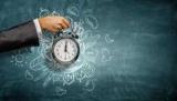 Как развить навык тайм-менеджмента: 10 советов от нейрофизиолога