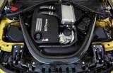 Новые двигатели BMW: технические характеристики моделей, описание и фото