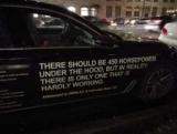 Владелец BMW original пожаловался на ваш автомобиль