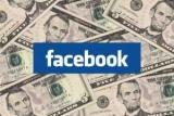 Facebook, Amazon, Google потеряла $91 млрд в снижение рынка в США