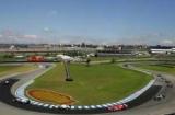 Гран-прі Бразилії: всі штрафи уїк-енду