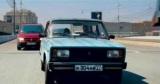 Стартер автомобиля ВАЗ-2105: проблемы и методы их устранения, правила замены и ремонта, советы экспертов