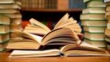 Рейтинг найбільш продаваних книг 2011 року за версією The Guardian
