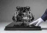 Модель двигуна Bugatti Chiron оцінили в дев'ять тисяч доларів