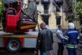 Штрафовать тех, кто не уступает место полиции, скорой помощи и пожарных