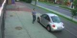 Пьяный россиянин разбил 40 автомобилей