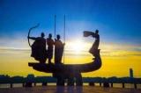 Зростання економіки України в минулому році становив 2,1% - НБУ