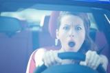 Первые водительские права возвращать больше не будут