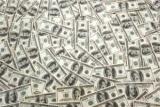 России за четыре месяца вывели более $20 млрд.