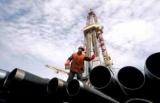 Украина увеличила импорт нефти на треть