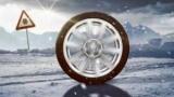 Шины GT Radial Champiro Icepro: отзывы. GT Radial Champiro Icepro: характеристики, цена