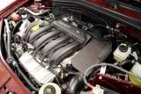 Замена масла в двигателе Renault Logan»: инструкция и характеристики