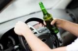 Пьяные автомобилисты нашли выход из ответственности