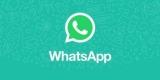 В WhatsApp появится новая полезная функция