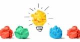 Social entrepreneurship: як приносити користь і процвітати