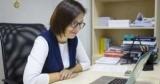 В Україні багато хто намагається вирішити всі проблеми нахрапом, не розібравшись в їх суті— Інна Совсун, екс-заступник міністра освіти