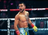 Роберт Гарсия оценил шансы Ломаченко в боях с Хэйни, Райаном Гарсией и Дэвисом