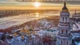Какой город Украины самый лучший для ведения бизнеса: обновленный рейтинг Forbes