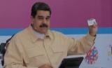 Petro: Венесуела обзавелася власною криптовалютой