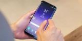 Появились технические характеристики Samsung Galaxy Note 8