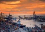 Ливия прекратила отгрузку нефти в крупных портах
