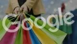 Почему украинцы выбирают онлайн-покупки: исследование Smart Shopper 2021